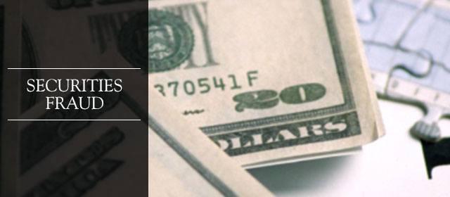 securities-banner